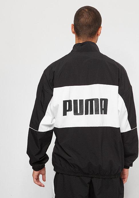 Puma Retro Woven puma black