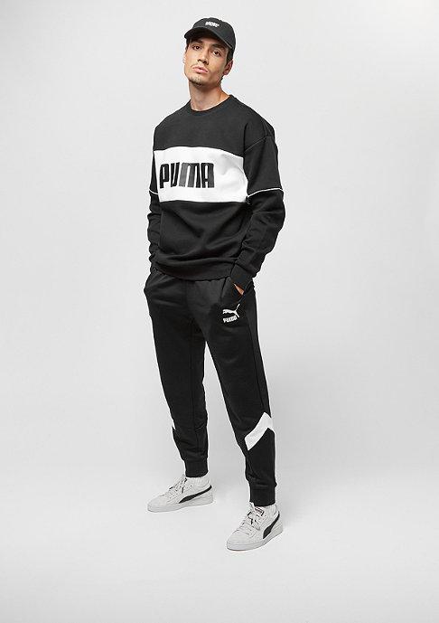 Puma Classics MCS puma black