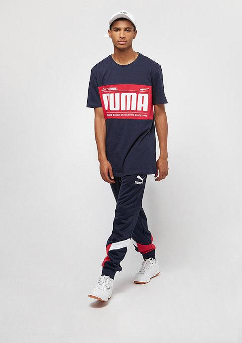 Puma Classics MCS peacoat