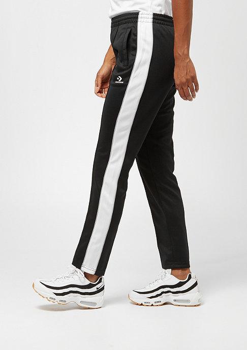 Converse Track Pant black