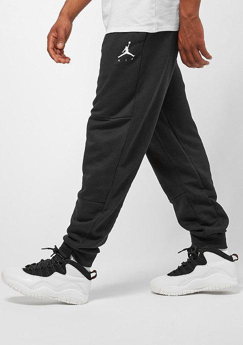 JORDAN Jumpman Hybrid black/black/white