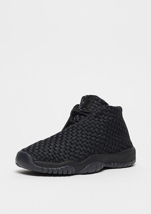 JORDAN Air Jordan Future black/black-anthracite-metallic black