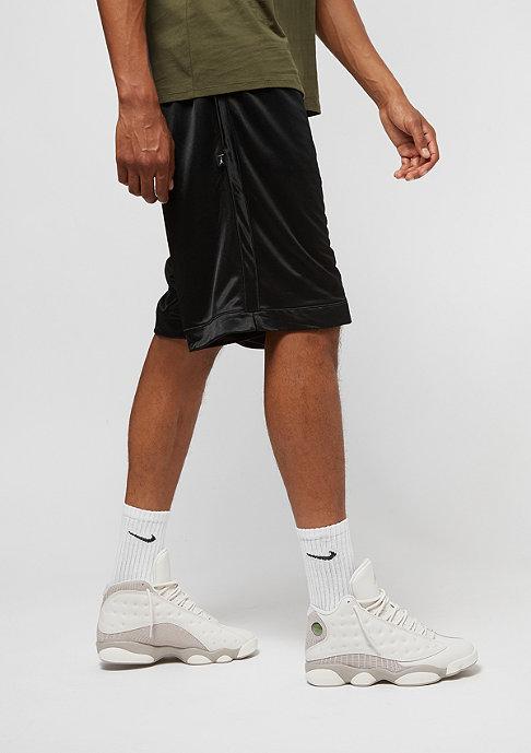 JORDAN Franchise Shimmer black/black/black
