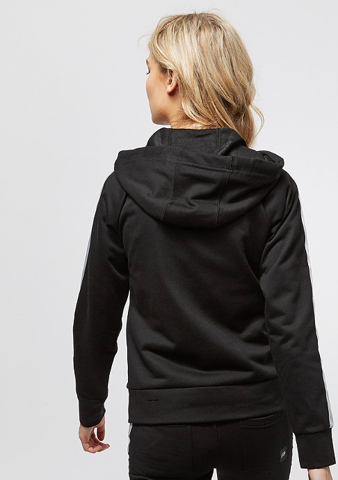 Sixth June Jacket With Sleeves Band black