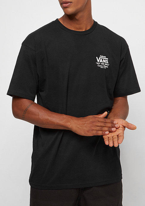 VANS Holder ST Classic black