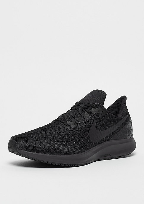 NIKE Running Air Zoom Pegasus 35 black/oil grey/white