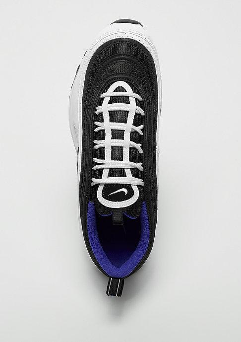 NIKE Air Max 97 white/black/persian violet