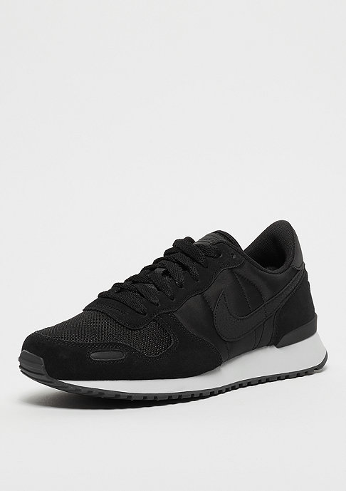 NIKE Air Vortex black/black/pure platinum/dark grey