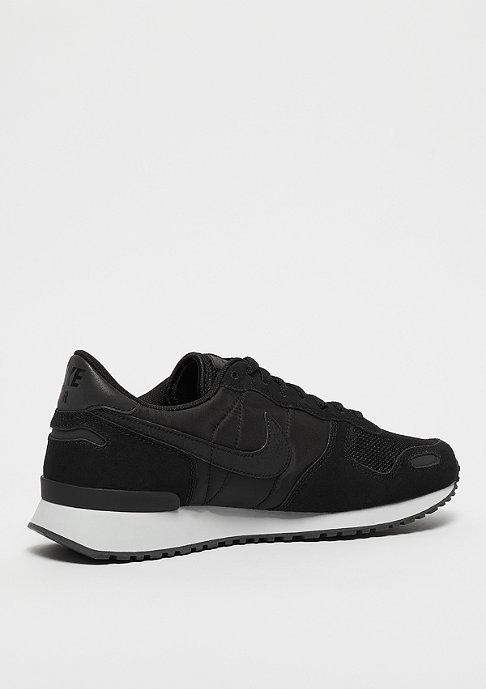 NIKE Air Vortex black/black/pure platinum/dark grey