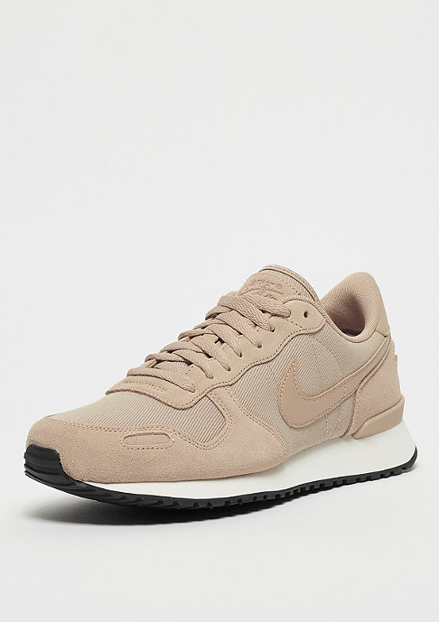 NIKE Air Vortex Leather desert/desert/sail/black