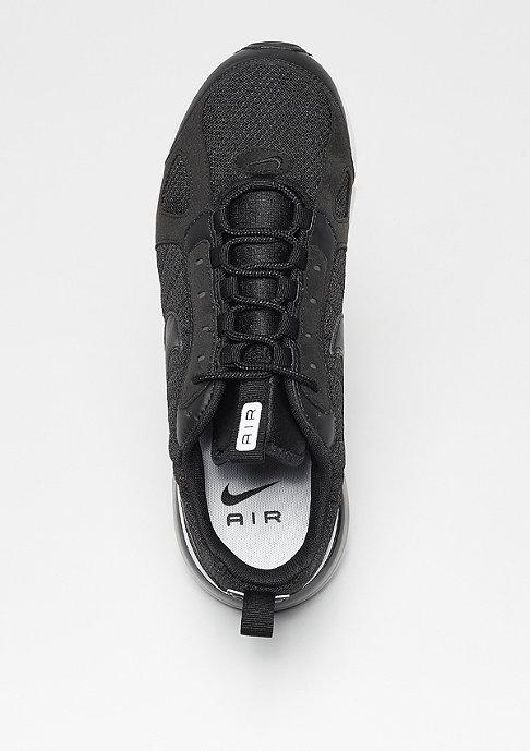 NIKE Air Max 270 Futura black/black/white