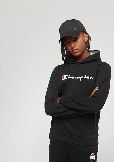 Champion Junior American Classics black/light grey melange