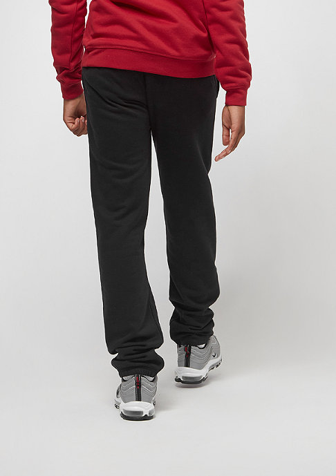 Champion Junior Champion Basics black