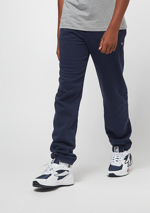 Champion Junior Champion Basics blue