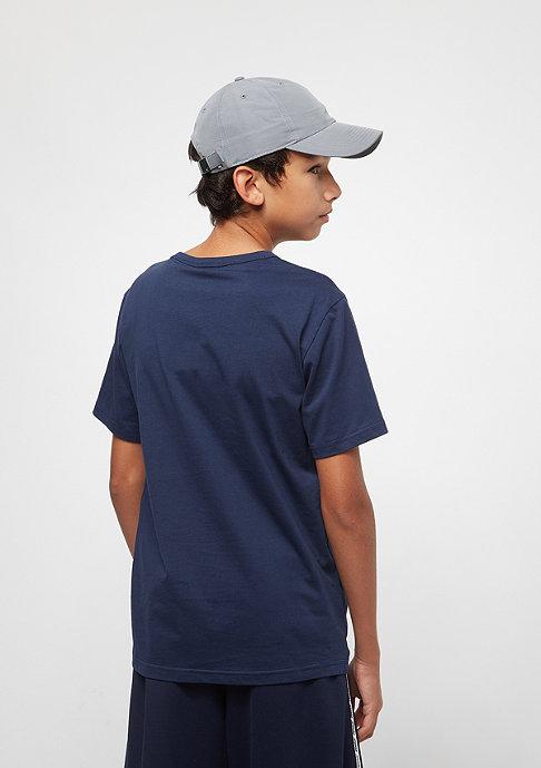 Champion Junior American Classics blue