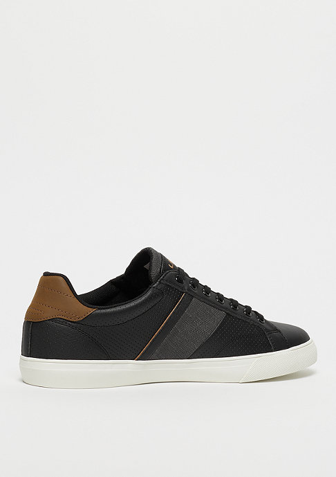 Lacoste Fairlead 318 1 CAM black/tan