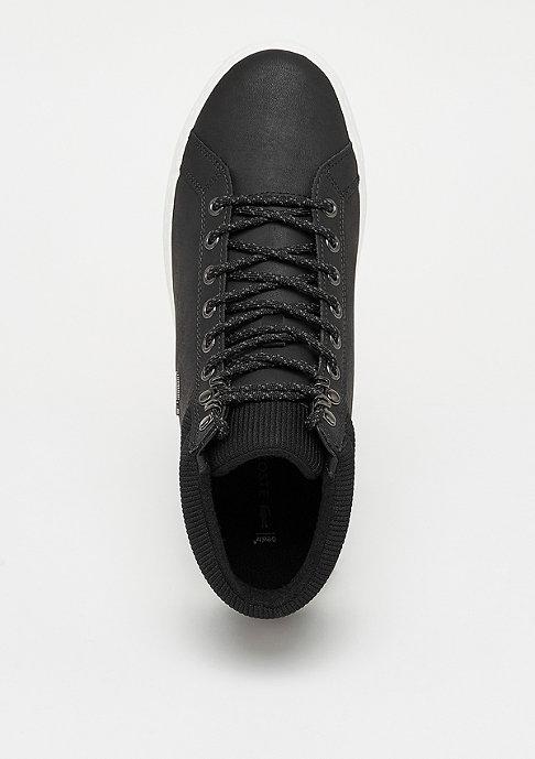 Lacoste Straightset insulac 3181 CAM black/black