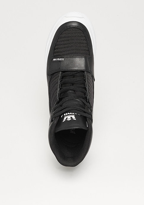 Supra Theory black/white