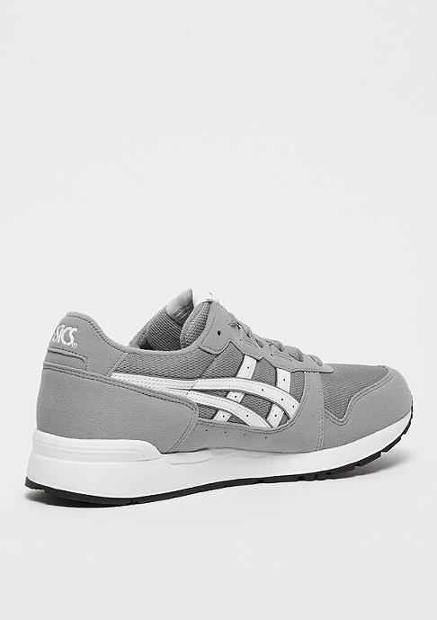 Asics Tiger GEL-LYTE strong grey/white
