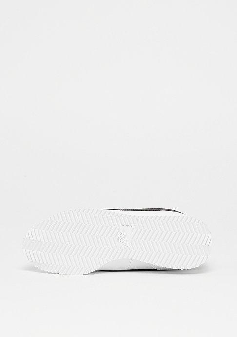 NIKE Cortez Basic SL (GS) white/black