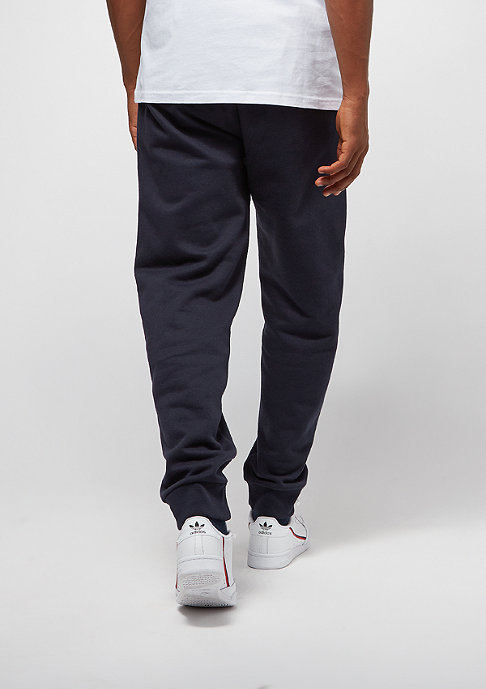 Champion Authentic Pants Rup Cuff navy