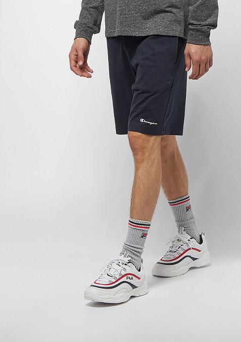 Champion Authentic Pants Bermuda navy