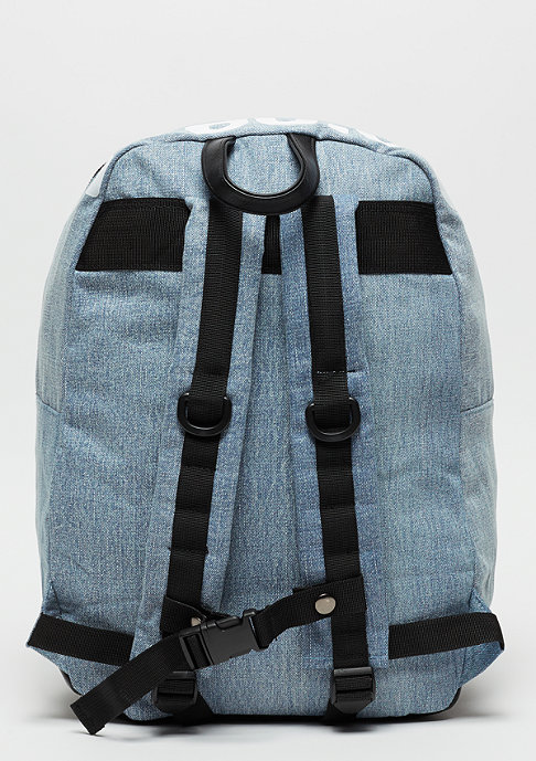 SNIPES Denim blue