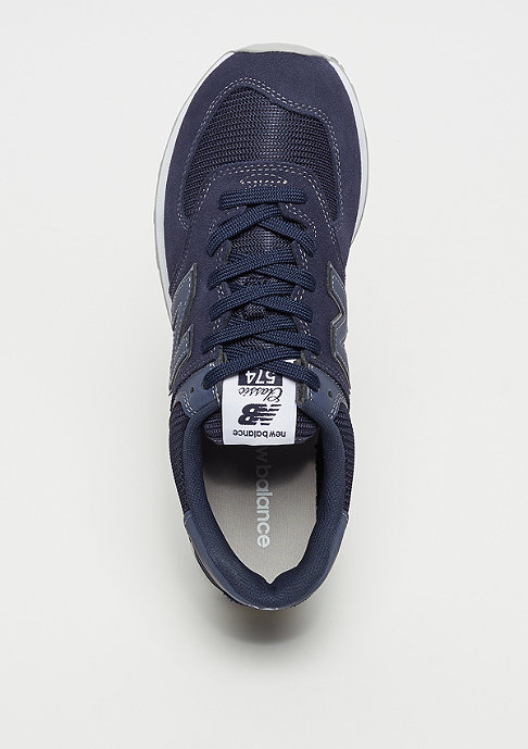 New Balance ML574ETB pigment