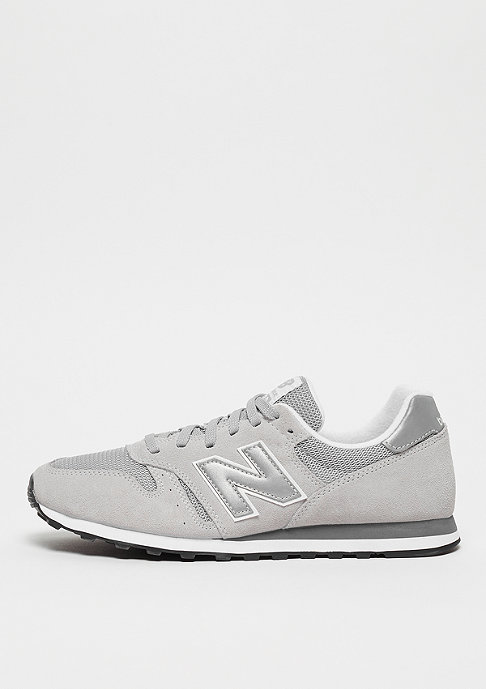 New Balance ML373GR grey