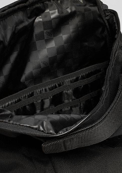 VANS Hooks Skaterpack black