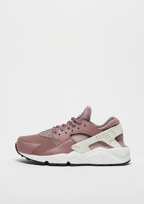 NIKE Wmns Air Huarache Run smokey mauve/summit white-diffused taupe