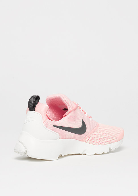 NIKE Wmns Presto Fly storm pink/anthracite-summit white