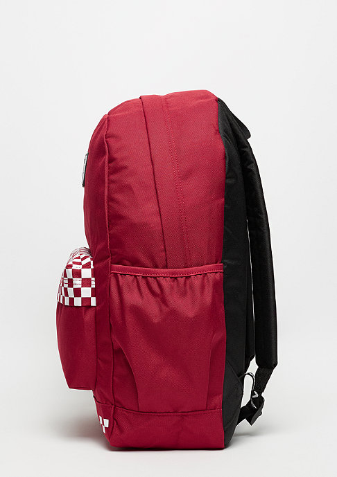 VANS Sporty Realm Plus BP scooter