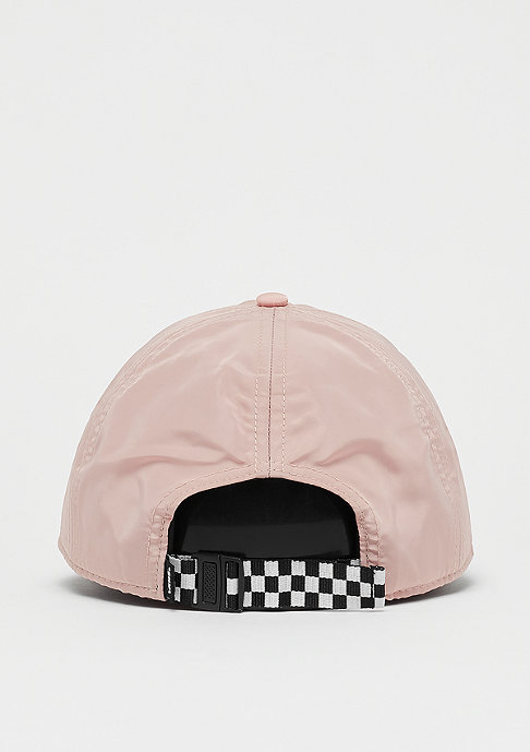 VANS Boom Boom II rose cloud