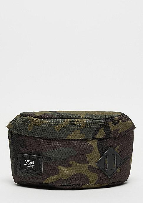 VANS Aliso Hip Pack classic camo