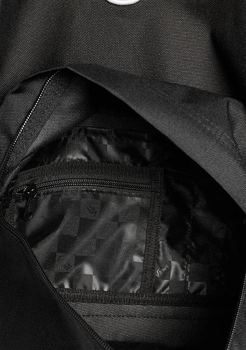 VANS Realm BP black