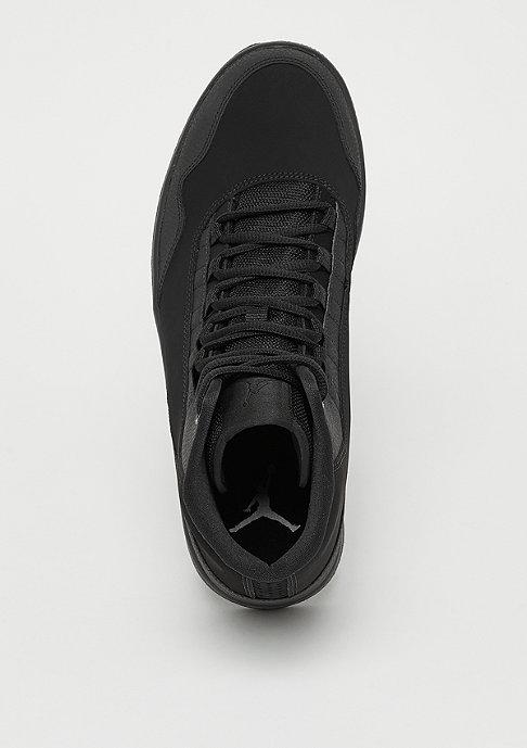 JORDAN Executive black/blacl/black