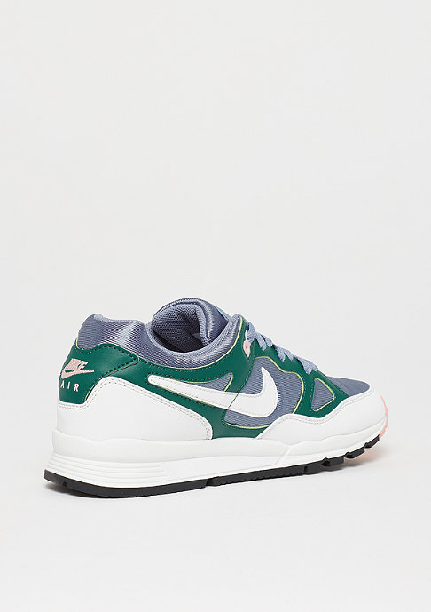 NIKE Wmns Air Span II ashen slate/summit white-rainforest
