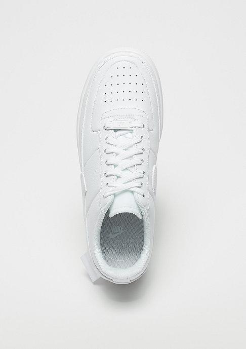 NIKE Wmns Air Force 1 Jester XX white/white-black