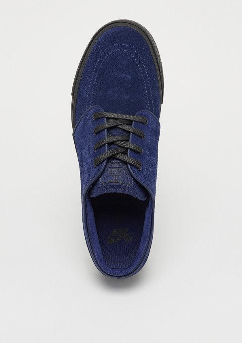 NIKE SB Zoom Stefan Janoski blue void/blue void/black