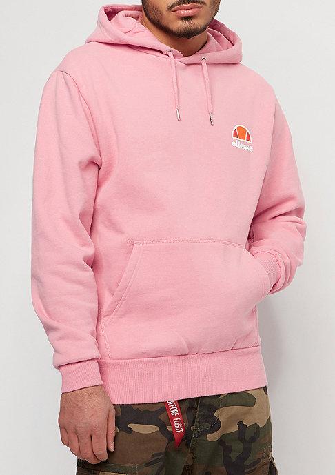 Ellesse Toce candy pink