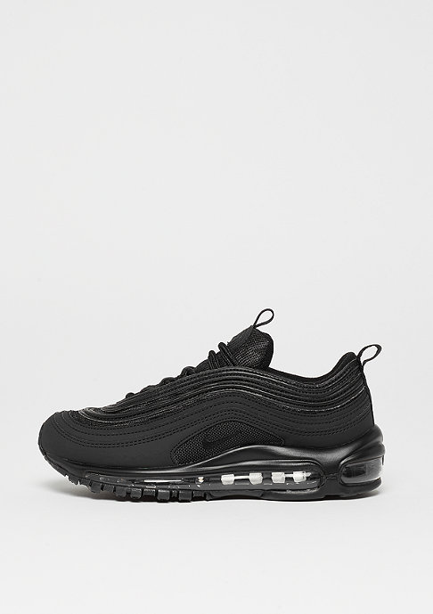 NIKE Air Max 97 (GS) blackblack black Running bei SNIPES bestellen