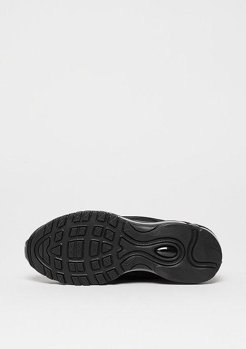 NIKE Air Max OG black/black-black