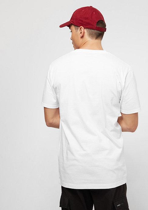Cleptomanicx Lit white