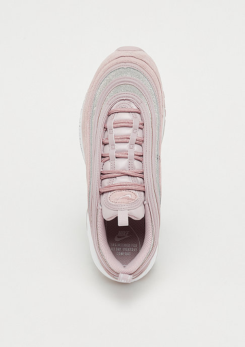 NIKE Wmns Air Max 97 particle rose/particle rose