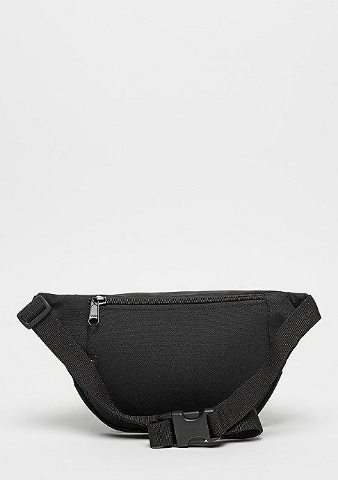 Carhartt WIP Payton Hip black/white