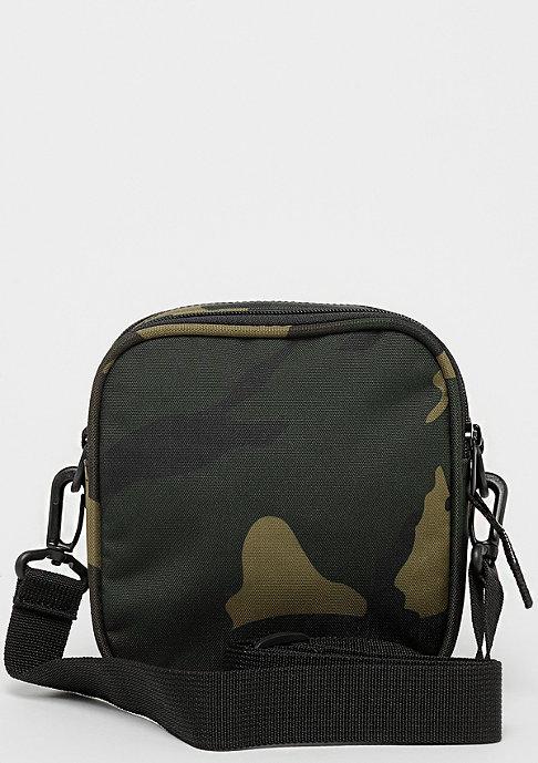 Carhartt WIP Essentials Bag Small camo laurel