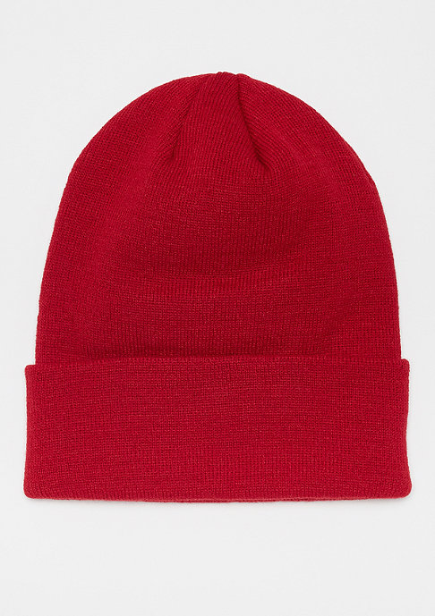 Homeboy BAD HAIR red