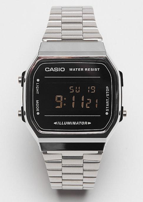 Casio A168WEM-1EF