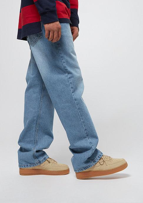 Rocawear Denim 90th light blue wash